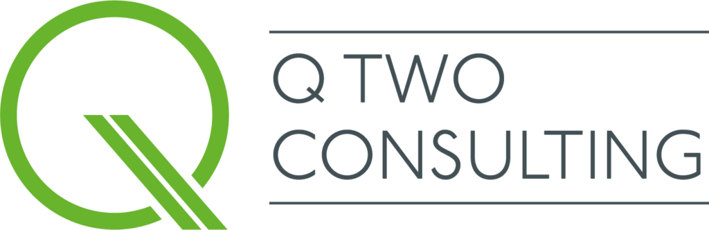 Q Two Consulting